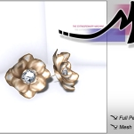 flower_earringl