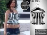 _full perm_ miwa