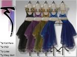 [GYTTA STORE]Dress#10