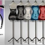 [GYTTA STORE]Dress#13