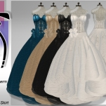 [GYTTA STORE]Dress#5_1