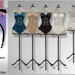 [GYTTA STORE]Dress#5_2