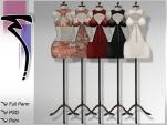 [GYTTA STORE]Dress#6