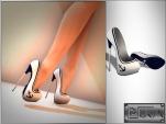 Sailor_Shoes