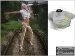 surrenderpants-lights1