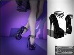 VedaShoes_black
