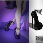 VedaShoes_black