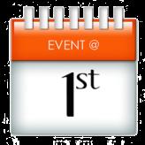 event-1st-logo-trasp