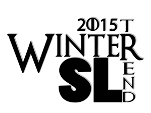 TheWinter2015