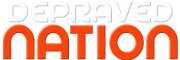 depraved-nation-site-logo4