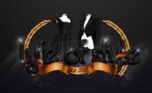 lyfe os style logo
