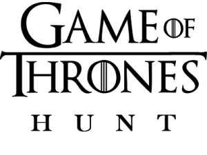 Game-of-Thrones-Logo-PNG-Picture