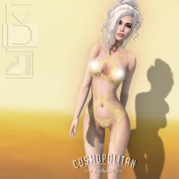 abbie-by-suki-for-cosmopolitam-215l