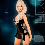 emily by suki for 2nd chance 195l