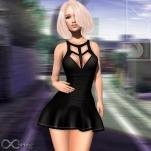 Thea by Suki for Sense L$145
