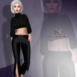Eliza by Suki for Designer Showcase L$145
